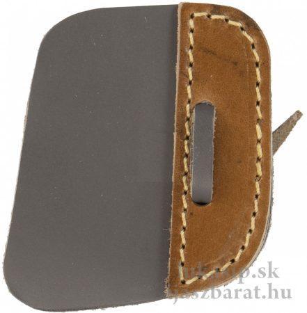 Tradicionális  ujjvédő  (tab)