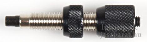 KAP WS401 berger (button)