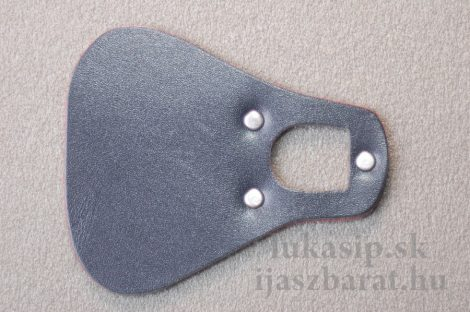 A&F 2  ujjvédő  (tab)