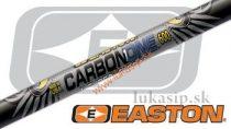 Carbon One nyílvessző cső