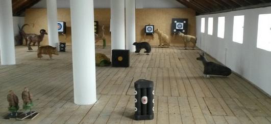 strelnica 1