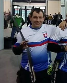 Ladislav Dadi Darazs